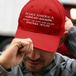 Lebron MAGA Make America Arrest the cops who killed Breonna Taylor hat